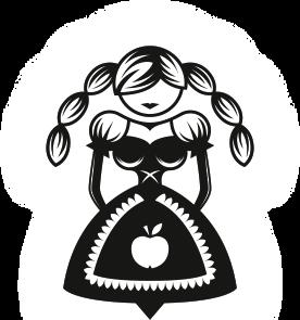 Bio Meran - Organic Mountain Apples